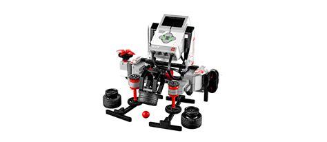 Lego Kw Jumbo Dengan Transparant ev3 build a robot mindstorms lego