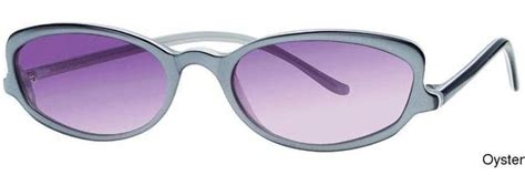 buy vera wang librarian frame prescription eyeglasses