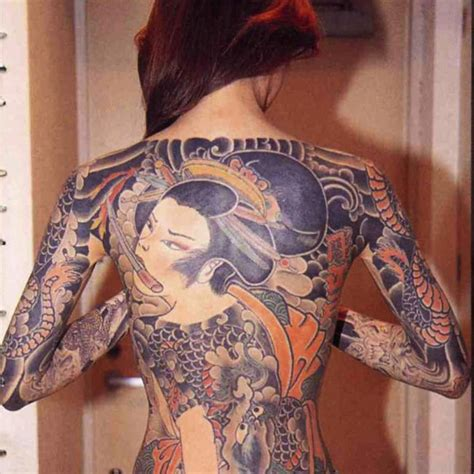 yakuza tattoo templates 35 delightful yakuza tattoo ideas traditional totems