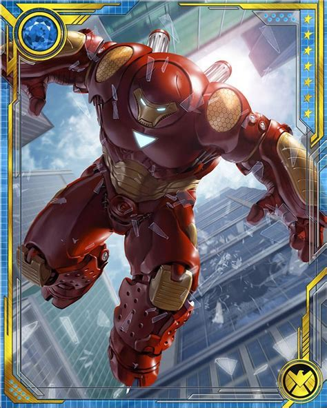 marvel woh card template 17 best images about marvel war of heroes on