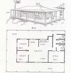 Home Floor Plans To Build Steel Frame Homes Floor Plans Steel Building Homes Floor