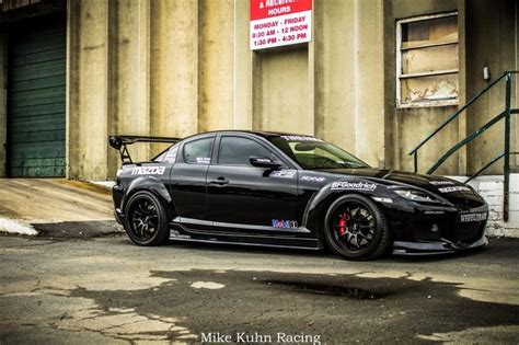 rx8 dealership mazda 2017 mazda rx8 the beast car picture galleries