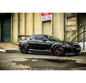 Mazda Auto  Cool Photo &187 Exclusive Cars
