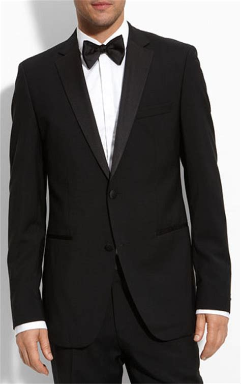 men tuxedo slim fit suit men suits formal