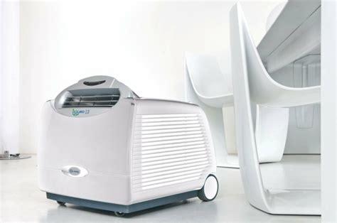 pc f r zuhause mobile klimaanlage f 252 r ein k 252 hleres sommergef 252 hl