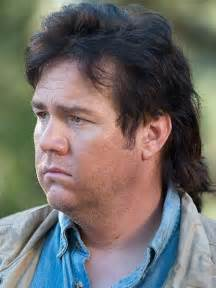 eugene porter tv series walking dead wiki fandom