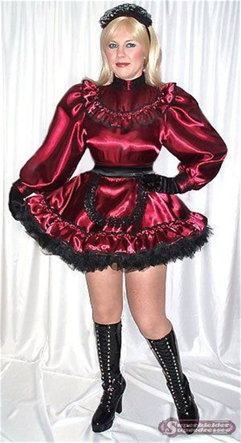 129 Best Images About Sissy Doll On Pinterest Maid | 129 best images about sissy doll on pinterest maid