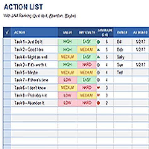 task list template for project management project management task list template task list templates