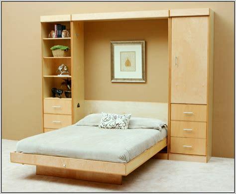 murphy bed diy kit diy murphy bed kit india bedding home decorating ideas hash