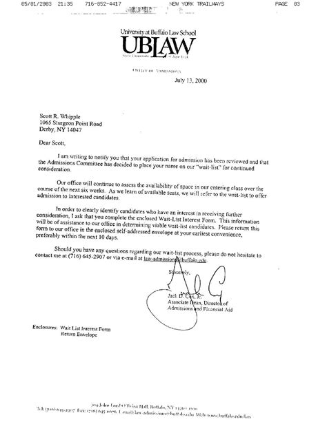 Acceptance Letter For Elementary elementary school acceptance letter sexual abuse by