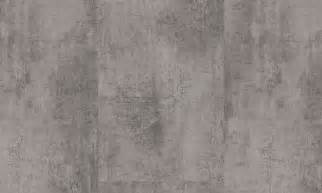 laminate flooring with stone effect concrete medium grey by pergo