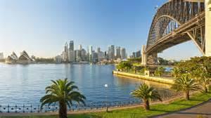 Popular sydney australia 4k wallpaper free 4k wallpaper