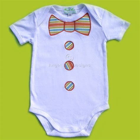 bow tie onesie template bow tie applique template lea designs