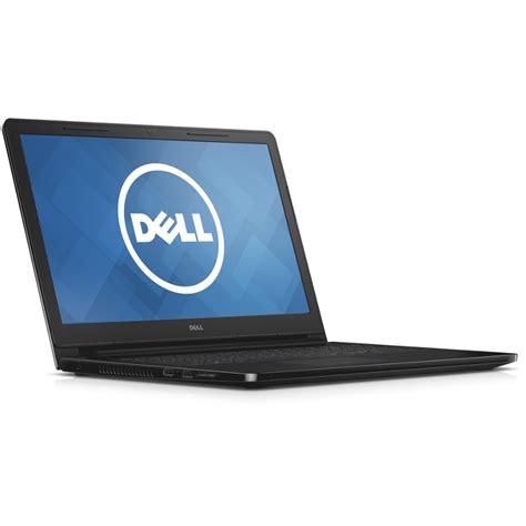 Laptop I3 Ram 4gb Nvidia laptop dell inspiron 15 5558 intel i3 4005u 15