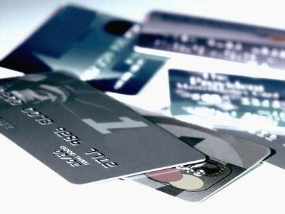 comfort inn credit card how hotel charges work credit cards vs debit card