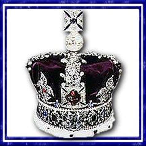 corona cruel la reina 6075270957 eip 183 183 escuela internacional de protocolo 183 183 eip