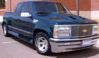 lmc truck chevrolet parts catalog ebay review ebooks