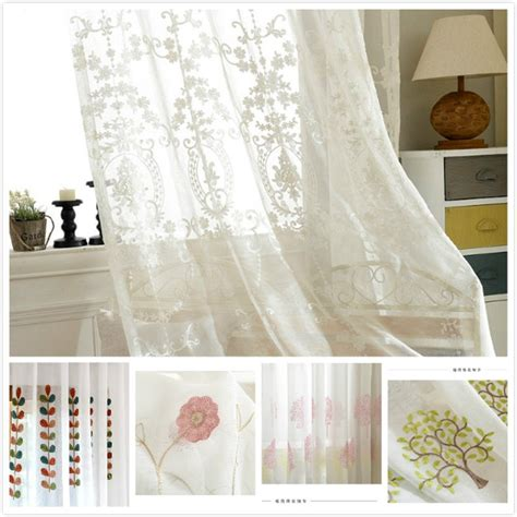 Cheap Curtains For Sale Get Cheap Cheap Curtains For Sale Aliexpress