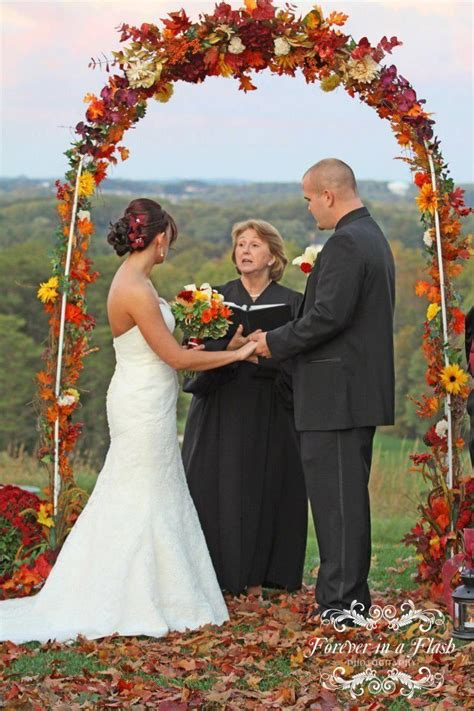Wedding Arch Joann by 38 Best Images About Peggy Wedding On