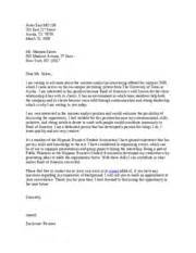 Forensic Auditor Cover Letter by Pwc Cover Letter Template