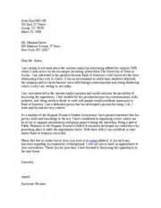 Pwc Cover Letter by Pwc Internship Cover Letter Sle Essayhelp169 Web Fc2