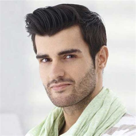 current hair styles for boys with hair 25 latest hairstyle for boys mens hairstyles 2017
