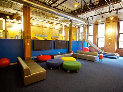 google design new york how a great google workplace turned into a nightmare