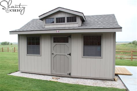 Wood Tex Sheds by New Wood Tex Shed And A The