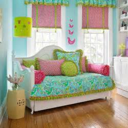little girls daybed bedding sets girls daybed bedding memes