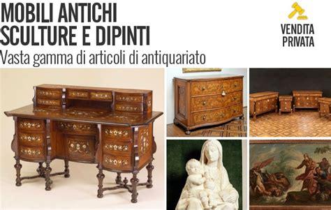 mobili dipinti antichi gobid it aste industriali on line
