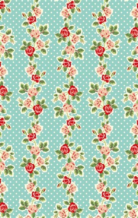 Wallpaper Flower Tosca   135 best paper printable images on pinterest backgrounds