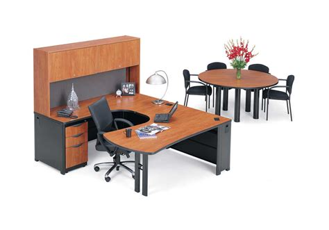 Office Workstations Desks Used Office Workstations For Economical Alternative