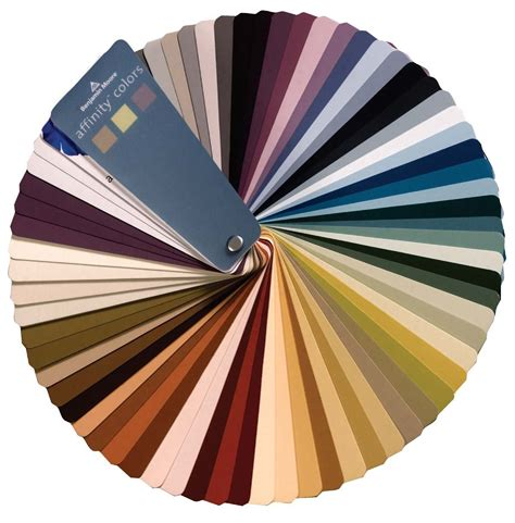 aura acrylic interior paint from benjamin architect magazine paints finishes and
