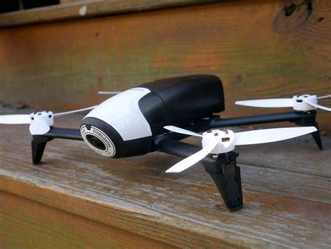 parrot bebop  drone review toms guide