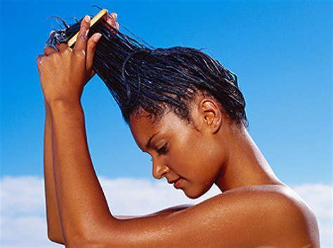 natural hair moisturizers for black men 3 ways to avoid over moisturizing natural hair black