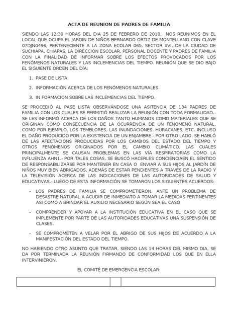 foro de excelencia 1 de febrero de foro de excelencia 2 orden del