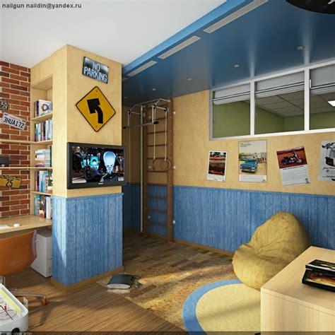 exercise equipment in bedroom boys bedroom gym equipment interior design ideas