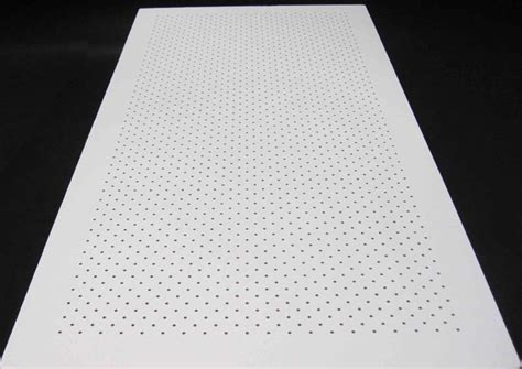 ultima perforated ceiling tiles armstrong ceiling