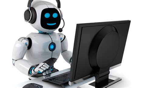 is the future of translation talking humanoid robots v3