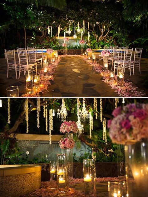 small intimate backyard wedding 25 best ideas about intimate wedding reception on