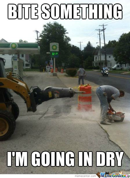 Road Construction Meme - construction memes best collection of funny construction pictures