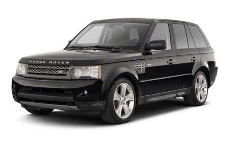 range rover cars range rover 3 0 tdv6 hybrid vogue se automatic land