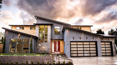 custom home builders washington state portland custom home builders mibhouse com