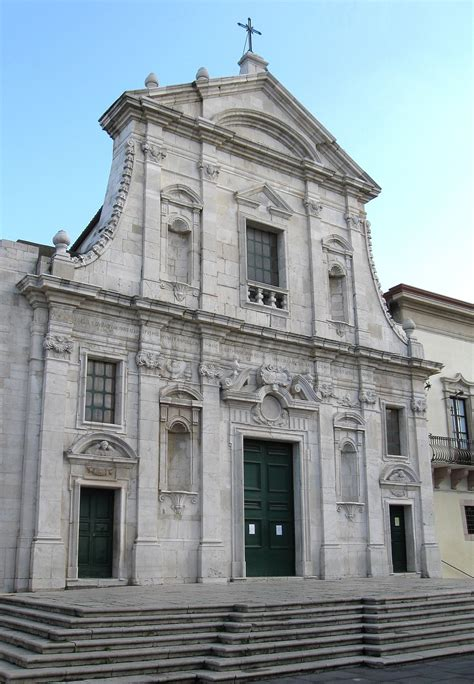 a melfi catholic diocese of melfi rapolla venosa