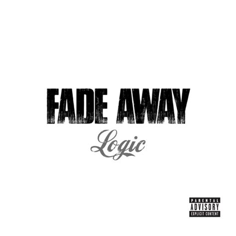 fade away logic fade away by teamvisionary team visionary free