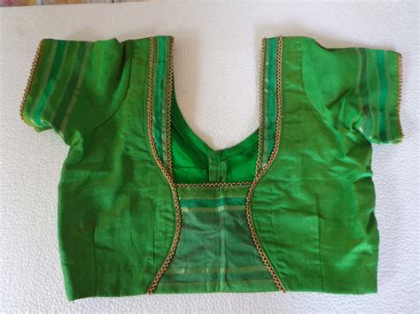 new dress neck designs new dress neck designs meghana dress designs latest blouse neck designs