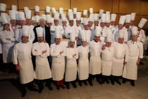 les 8 meilleurs ouvriers de cuisine 2015 183 232 molto