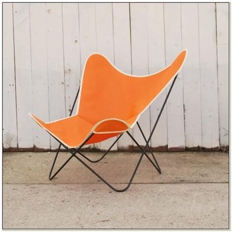 outdoor butterfly chair replacement covers butterfly chair replacement covers home design ideas and