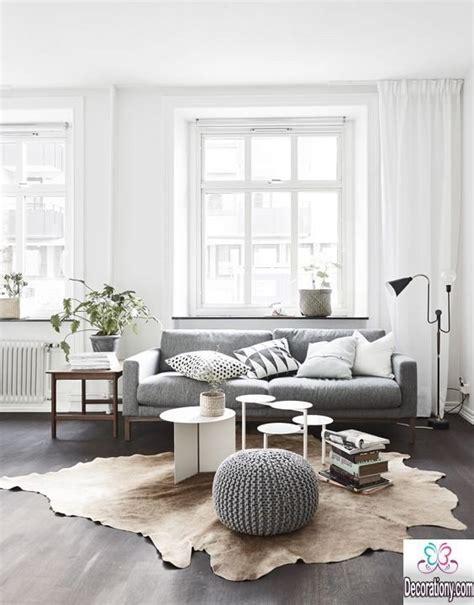 grey floor living room 17 inspiration home floors design ideas decoration y
