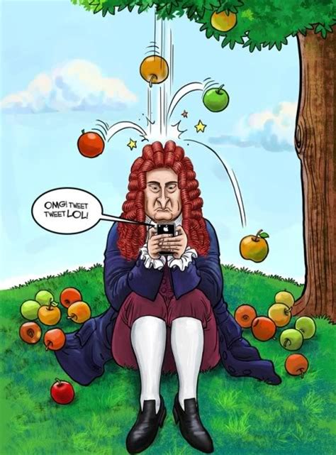 isaac newton biography gravity isaac newton may have died from eating mercury unreal facts